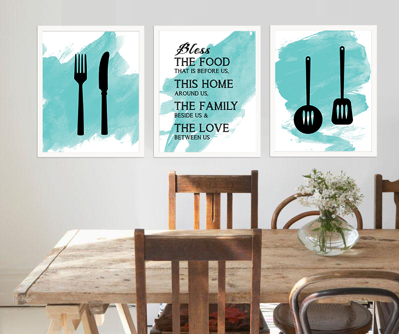 art for kitchen cabinet diagrams printable decor idea id02 aiwsolutions wall