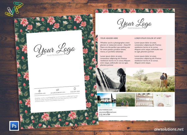 Art & Collectibles Drawing Illustration Digital Psd Template Line Sheet Product Catalog