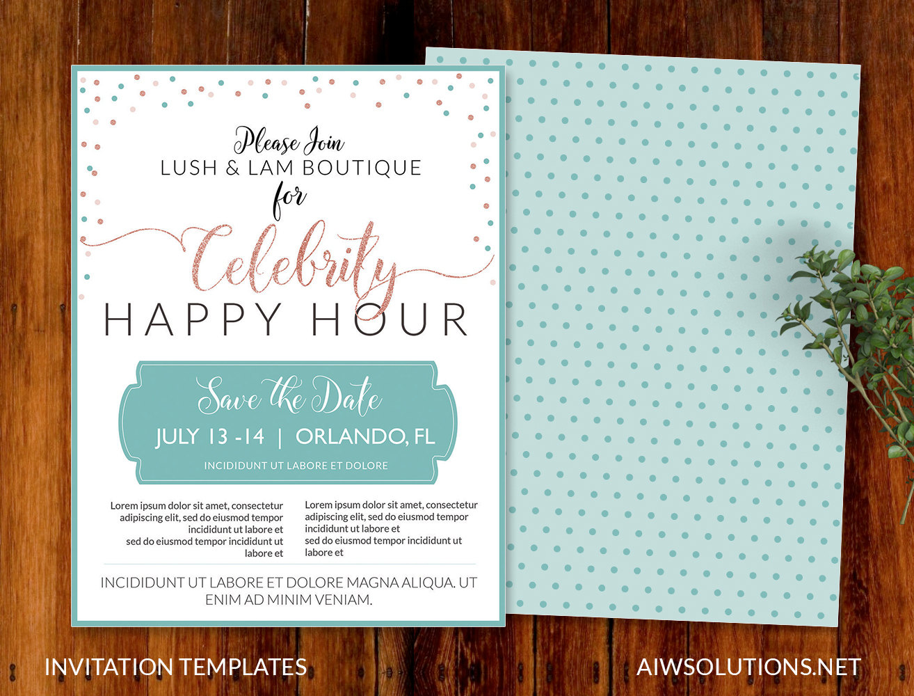 Product Promotion Flyer A4 Flyer Presentation Flyer Photography Template Flyer Template