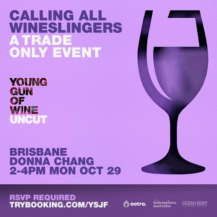 YGOW-uncut-2018-social-square-trade-events-brisbane (002)