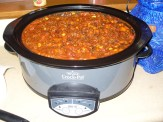 chili-pre-cooked-incrockpot-lidoff