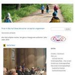 Interessengemeinschaft Tagespflege Aachen