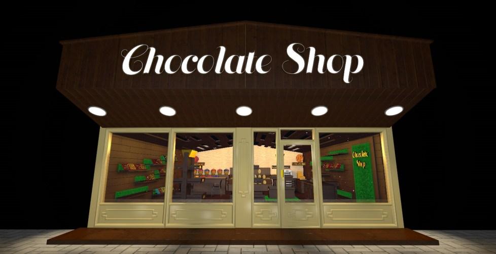 Choclate shopv2 6