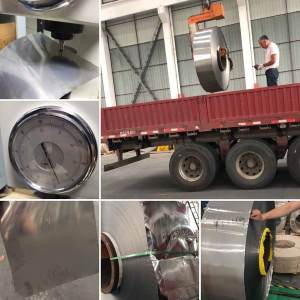 0.1 mm Stainless Steel Sheet