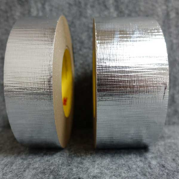 Industrial Insulation Foil