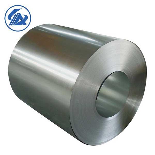 Enamel Steel Plate