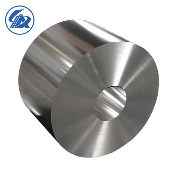 Tin Free Steel(TFS)