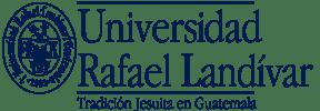 logo_universidad_rafael_landivar