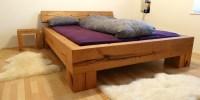 Betten-AJ Holzdesign