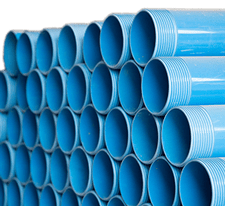 Casing-Pipes