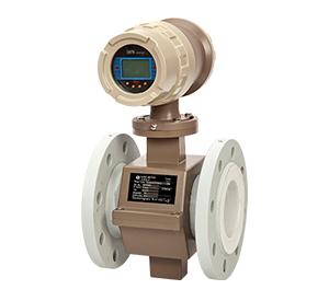 Flowmeter1