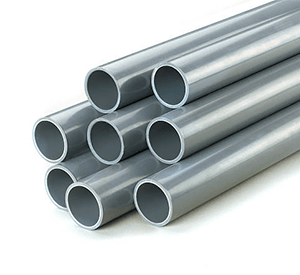 RPVC-Pipes