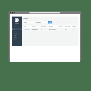 Easy-tools2