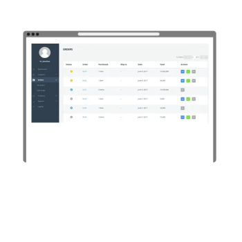Easy-tools3