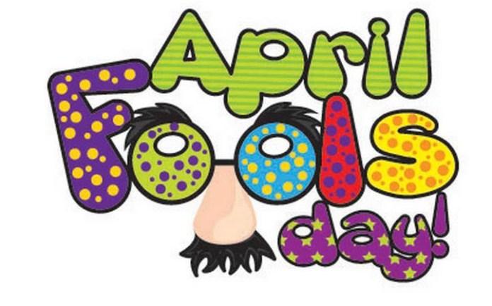 april-fool-day-history-in-hindi
