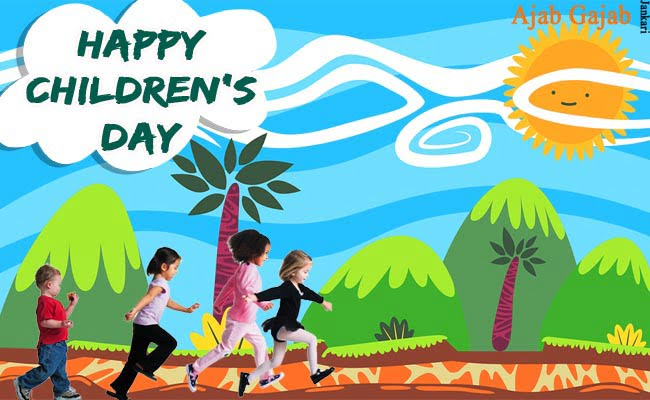 children's-day-quotes-in-english
