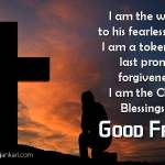 Good Friday wishes, Good Friday Cards, Images , Greeting Cards
