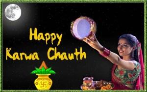 karwa chauth shayari hindi | करवा चौथ पर शायरियां
