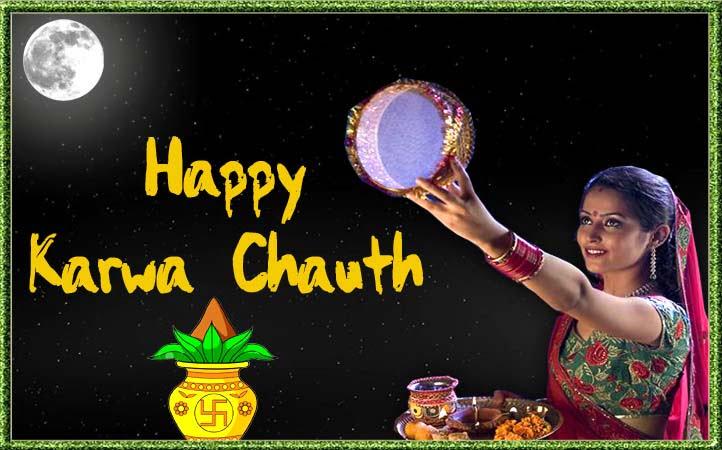 happy-karva-chauth-whatsapp-status