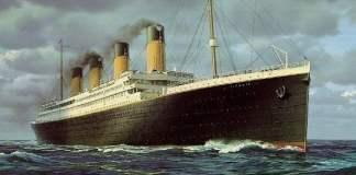titanicpaint