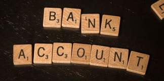 types-of-bank-account-in-hindi