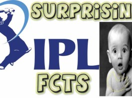 Amazing-Facts-about-IPL-in-Hindi