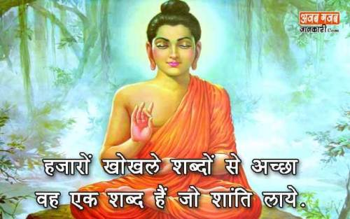 gautam-buddha-suvichar-in-hindi