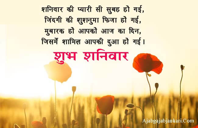 Happy-Saturday-Morning-in-Hindi-wishes
