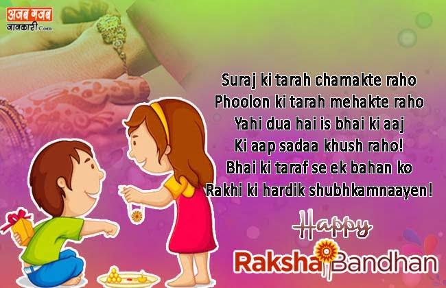 raksha bandhan imagesfor sister