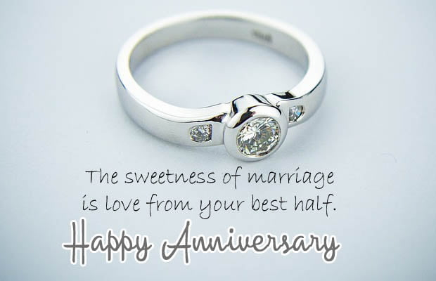 happy anniversary images funny