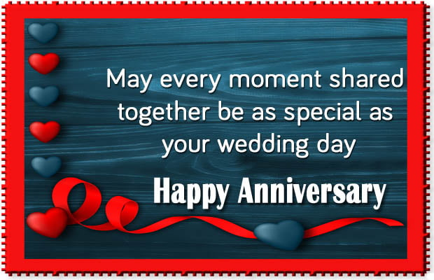 marriage anniversary images free download
