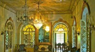 braganza mansion2