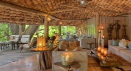 lake manyara tree lodge tanzania private expedition