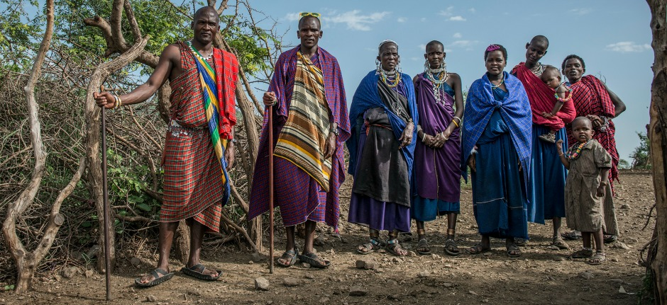 6 more interesting facts about Tanzania