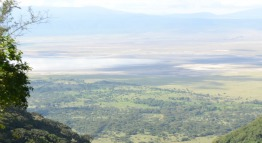 ngorongoro-view-krater-tanzania-private-safaris