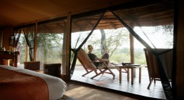 Oliver's-Camp-tarangire-tanzania-asilia-private-safaris