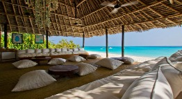 and-beyond-mnemba-island-zanzibar-tanzania-private-safaris