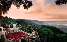 andbeyond-ngorongoro-crater-lodge-tanzania-private-safaris