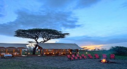 andbeyond-serengeti-under-canvas-tanzania-private-safaris