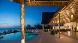 konokono-beach-resort-zanzibar-tanzania-private-safaris