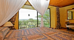 serengeti sopa lodge tanzania private holidays