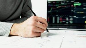 Kesempatan Meraih Cuan dari Investasi Saham IPO 2021 - Ajaib