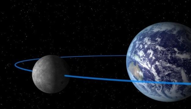Usia Bumi 4,62 Miliar Tahun Berdasarkan Rasio Isotop Xenon  Sumber : http://www.isains.com/2014/06/usia-bumi-462-miliar-tahun-berdasarkan.html#ixzz3BSW9iI6V Follow us: @idsains on Twitter   misterialam on Facebook