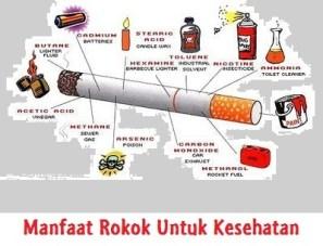 lima-manfaat-rokok