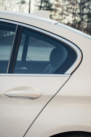 BMW_518-11
