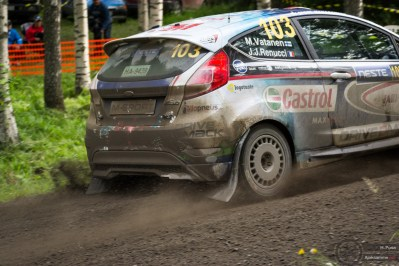 Max Vatanen