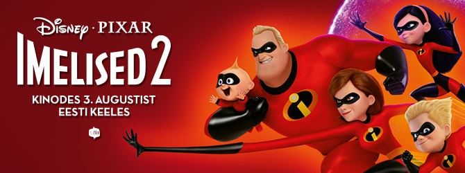 incredibles-2-fc-670x250px_orig