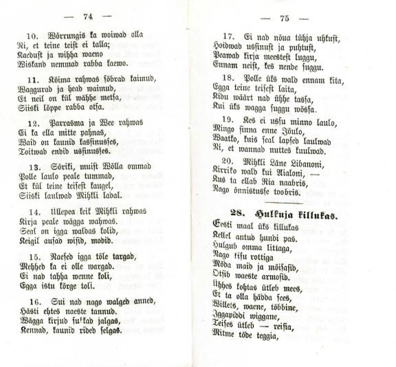 laul mihkli kihelkonnast_Page_2
