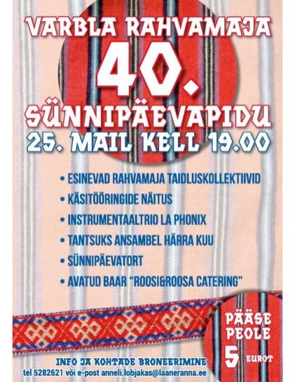 Plakat-Rahvamaja40-õige-page-001