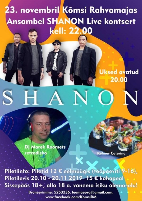 Shanon-Live-kontsert-23.11-2